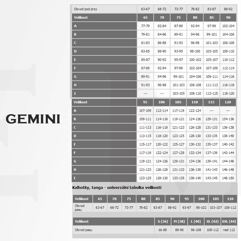 Béžové lodičky Gemini lakované velikost 36  2823da9ebf